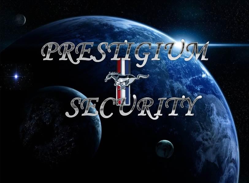 Prestigium Security gardiennage - sécurité - sécurité incendie - Vendée - Les Sables d'Olonne - Challans - La Roche sur Yon